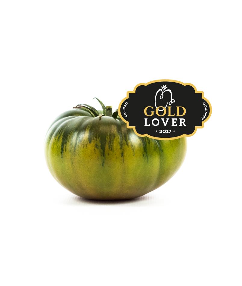 Tomatelover ¿Como es nuestro cultivo de tomates RAF en Almería? 7