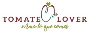 Tomate Lover
