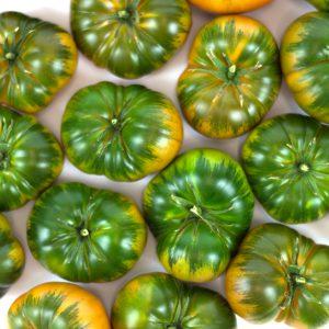 propiedades del tomate raf
