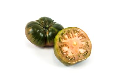 Tomatelover Mayor dulzor, mejor conservación y durante más meses al año con el tomate Raf Ambrosia 1