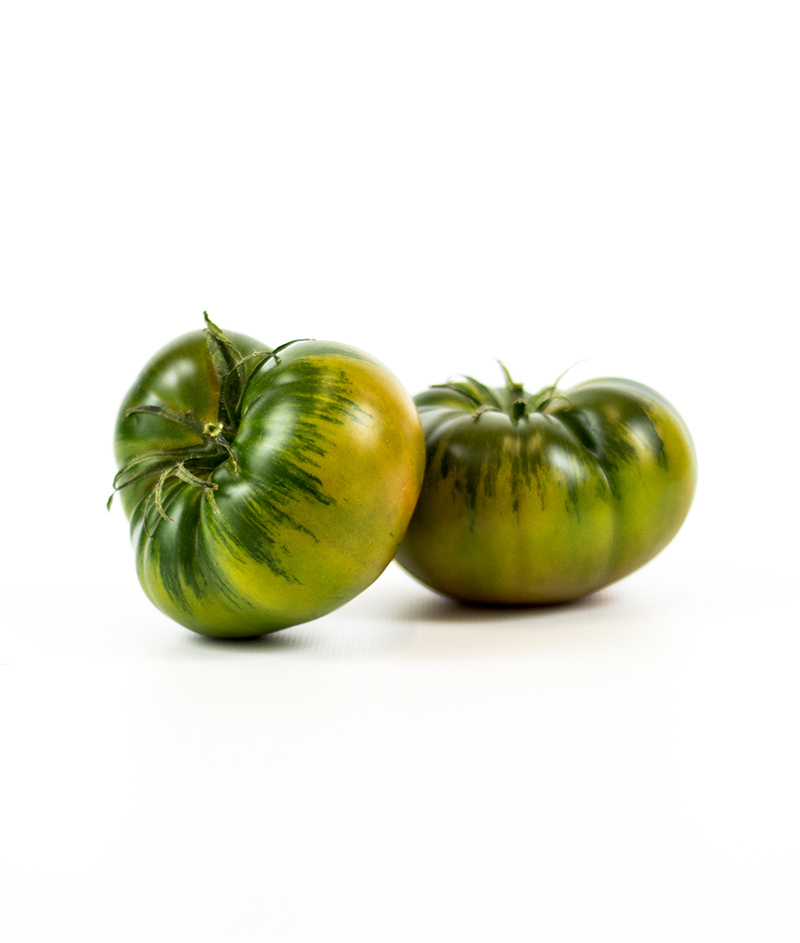 Tomatelover Tomate RAF GOLD LOVER 3