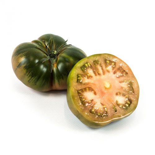 Tomatelover El autentico Tomate Raf 2