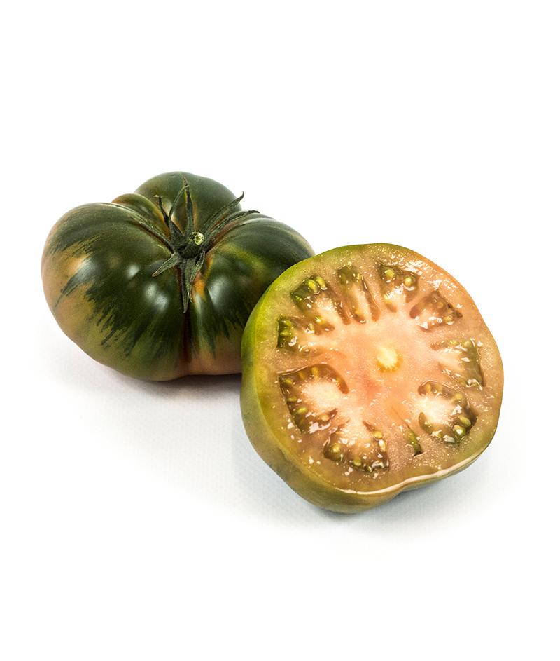 Tomatelover Tomate RAF GOLD LOVER 2