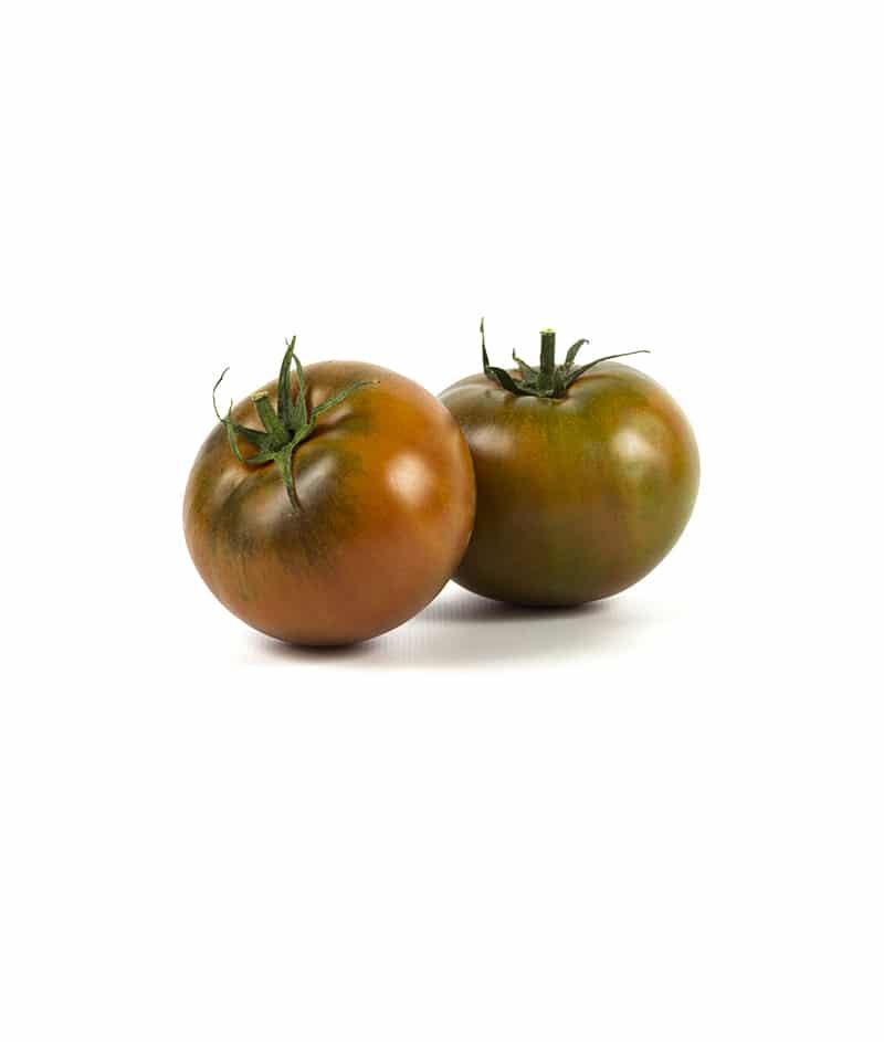 Tomate summer lover