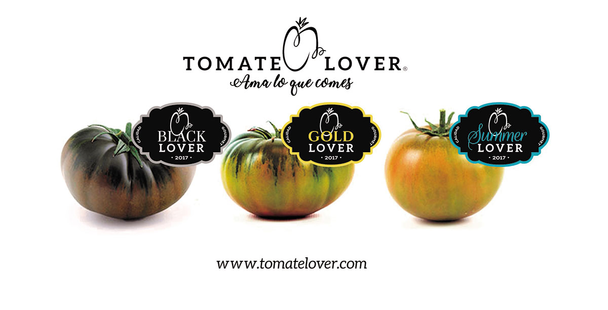 Tipos-de-tomate-raf