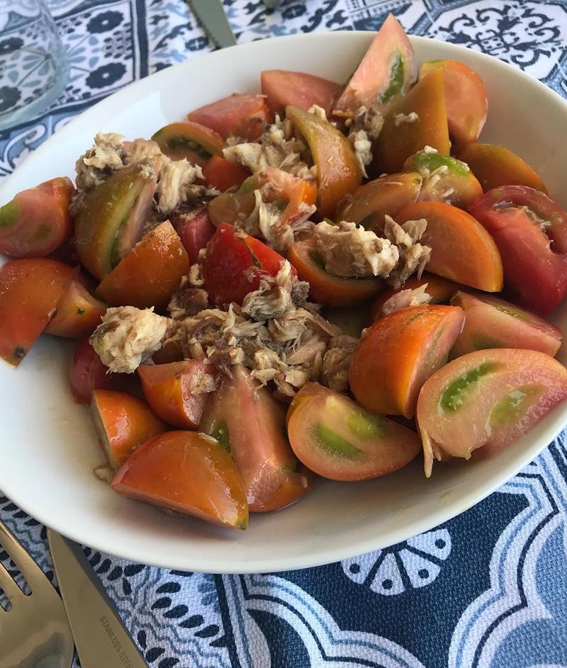 Tomatelover propiedades del tomate raf y beneficios para tu salud 2