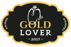 Tomate Gold Lover