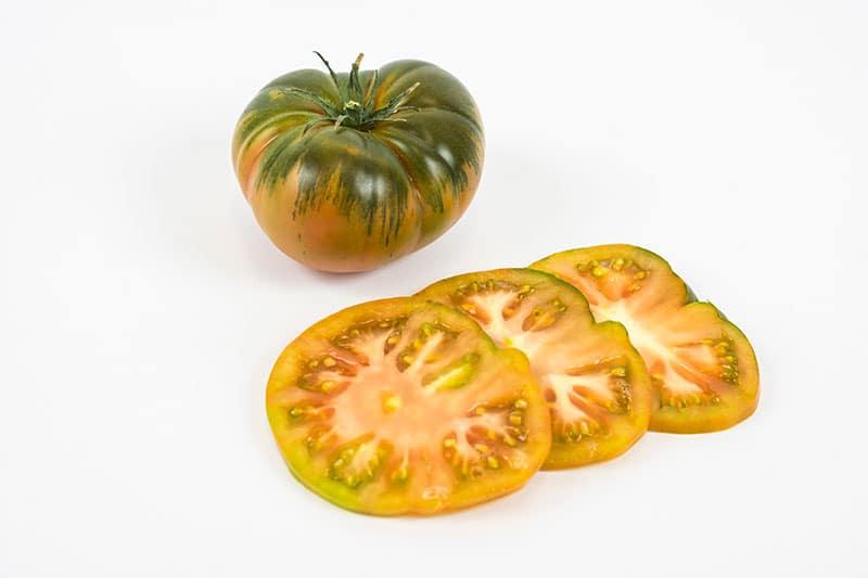 Temporada-del-tomate-Raf