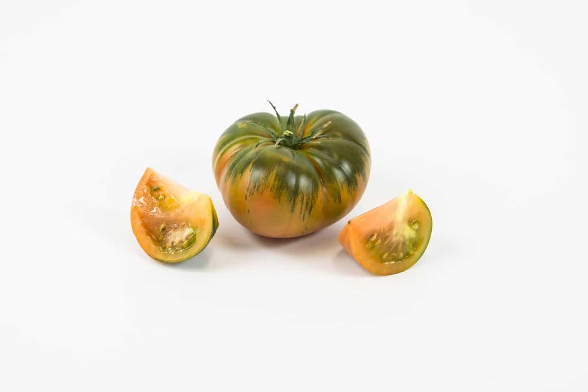 tomate-raf-temporada