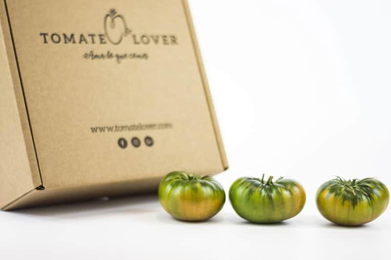 comprar-tomate-raf-pata-negra